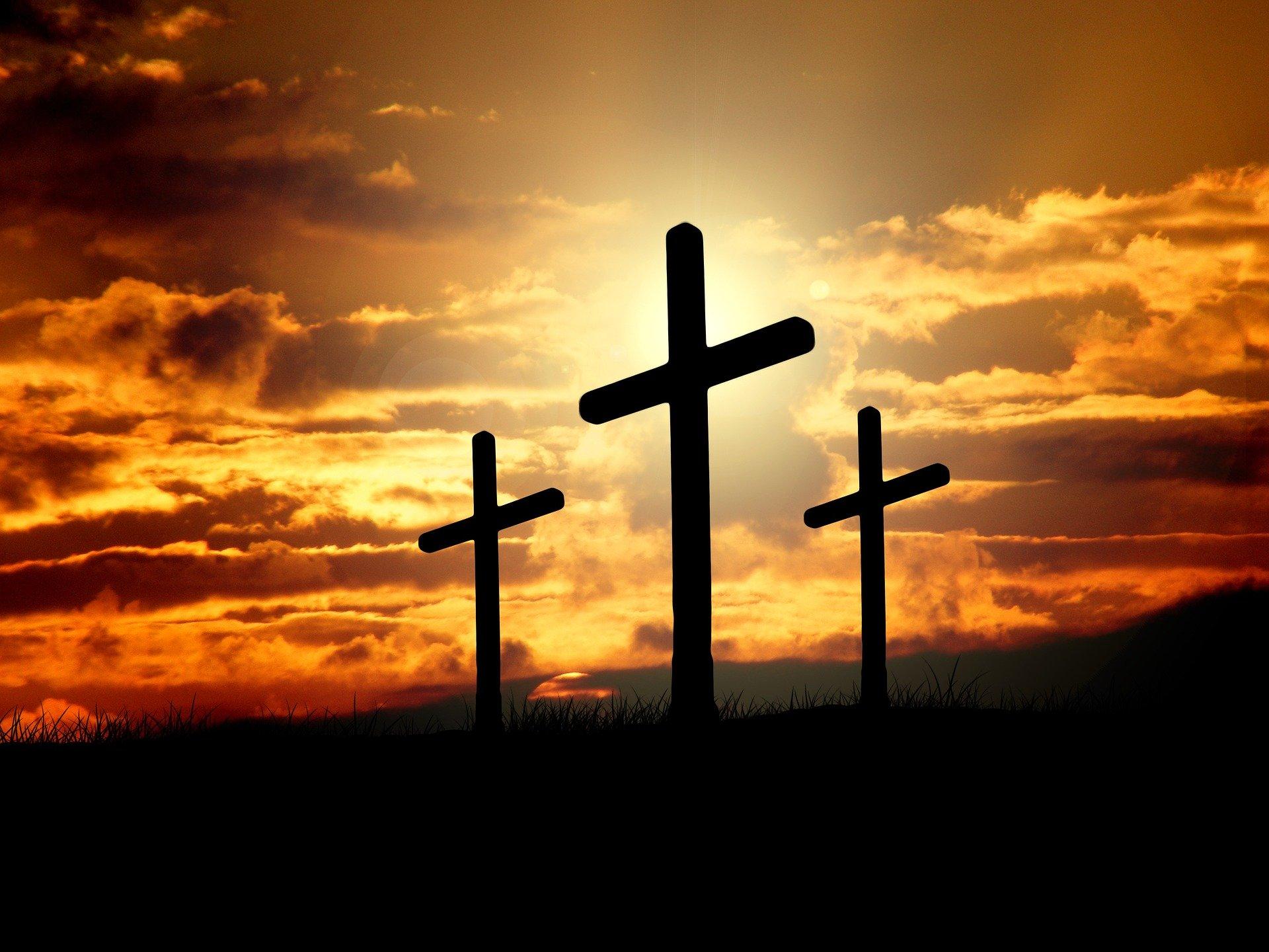 Życzenia Dyrektora Instytutu Nauk Teologicznych US – Wielkanoc 2020