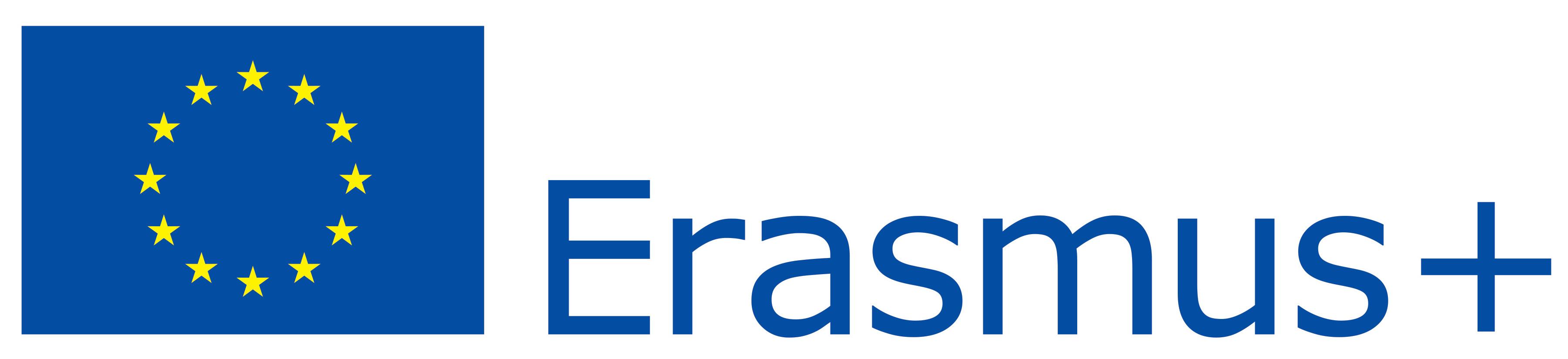 Erasmus+ – terminy spotkań konsultacyjnych